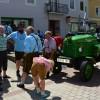 Traktortreffen 2016 Rottenmann_150