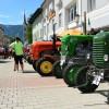 Traktortreffen 2016 Rottenmann_151