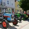 Traktortreffen 2016 Rottenmann_152