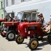 Traktortreffen 2016 Rottenmann_153