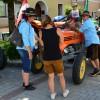 Traktortreffen 2016 Rottenmann_154