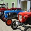Traktortreffen 2016 Rottenmann_156