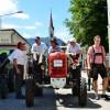 Traktortreffen 2016 Rottenmann_162