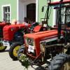 Traktortreffen 2016 Rottenmann_163
