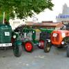 Traktortreffen 2016 Rottenmann_167