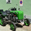 Traktortreffen 2016 Rottenmann_168