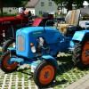 Traktortreffen 2016 Rottenmann_169
