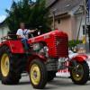 Traktortreffen 2016 Rottenmann_173