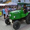 Traktortreffen 2016 Rottenmann_174