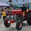 Traktortreffen 2016 Rottenmann_176