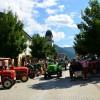 Traktortreffen 2016 Rottenmann_177