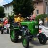 Traktortreffen 2016 Rottenmann_178