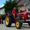 Traktortreffen 2016 Rottenmann_181