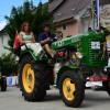 Traktortreffen 2016 Rottenmann_184