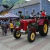 Traktortreffen 2016 Rottenmann_185