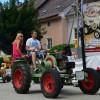 Traktortreffen 2016 Rottenmann_186
