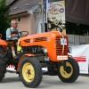 Traktortreffen 2016 Rottenmann_188