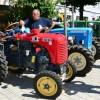 Traktortreffen 2016 Rottenmann_192