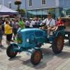 Traktortreffen 2016 Rottenmann_71