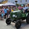 Traktortreffen 2016 Rottenmann_73