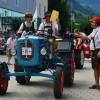 Traktortreffen 2016 Rottenmann_76