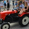 Traktortreffen 2016 Rottenmann_77