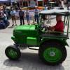 Traktortreffen 2016 Rottenmann_82