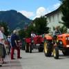 Traktortreffen 2016 Rottenmann_86