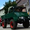 Traktortreffen 2016 Rottenmann_87