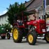 Traktortreffen 2016 Rottenmann_88