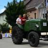 Traktortreffen 2016 Rottenmann_89