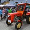 Traktortreffen 2016 Rottenmann_91