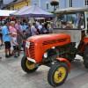 Traktortreffen 2016 Rottenmann_92