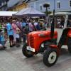 Traktortreffen 2016 Rottenmann_93