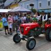 Traktortreffen 2016 Rottenmann_95
