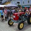 Traktortreffen 2016 Rottenmann_96
