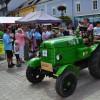Traktortreffen 2016 Rottenmann_97
