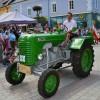 Traktortreffen 2016 Rottenmann_98