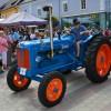 Traktortreffen 2016 Rottenmann_99