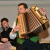 Volksmusikabend mit Franz Posch_21