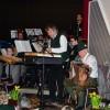 Volksmusikabend mit Franz Posch_31