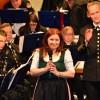 Volksmusikabend mit Franz Posch_3