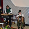 Volksmusikabend mit Franz Posch_42