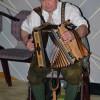Volksmusikabend mit Franz Posch_44