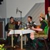 Volksmusikabend mit Franz Posch_66