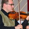 Volksmusikabend mit Franz Posch_72
