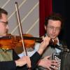 Volksmusikabend mit Franz Posch_73