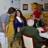Weihnachtsfeier SHV Altaussee 2015