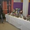 Weihnachtsmarkt Liezen