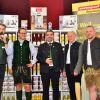 EGA mit Sondercombo Schladming 2021_1